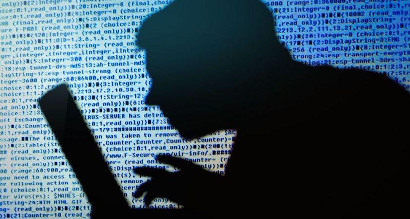 """""""Skrämmande att många kommuner har så låg mognad och beredskap att hantera cyberhotet"""""""