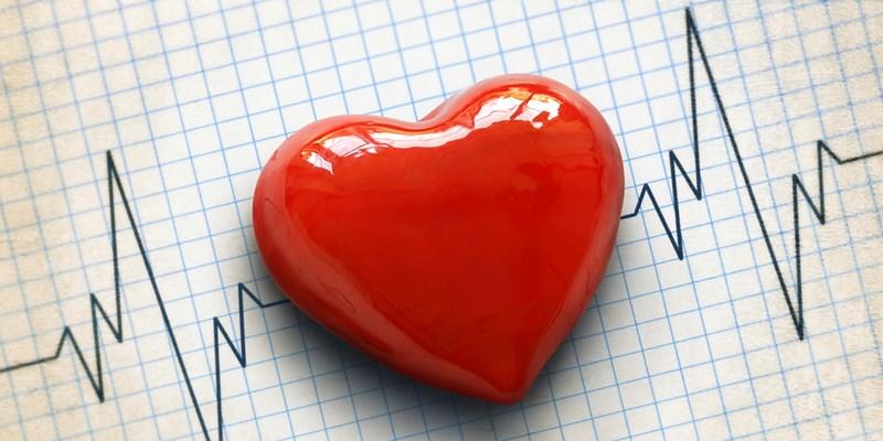 Mobiltelefon som stöd i blodtrycksbehandling utvärderas i stor patientstudie