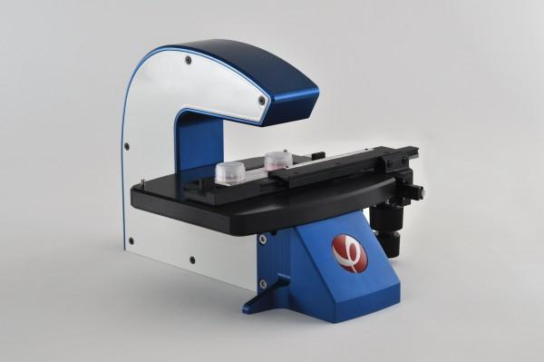 Ny HoloMonitor-metod identifierar tumörskapande cancerceller