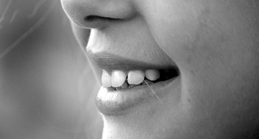 Elos Medtech uppnår en milstolpe inom Dental Implant Systems