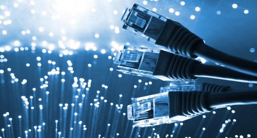 Nu börjar den statliga internetgarantin gälla