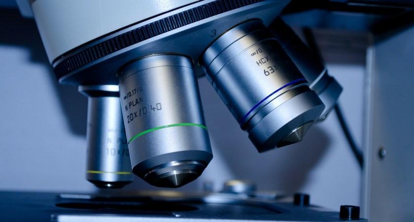 Sedana Medical AB (publ) uppdaterar tidsplanen för IsoConDa studien.