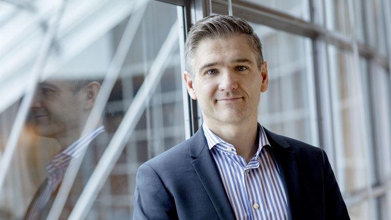 Dataskydd och AI i offentlig sektor oroar svenskarna