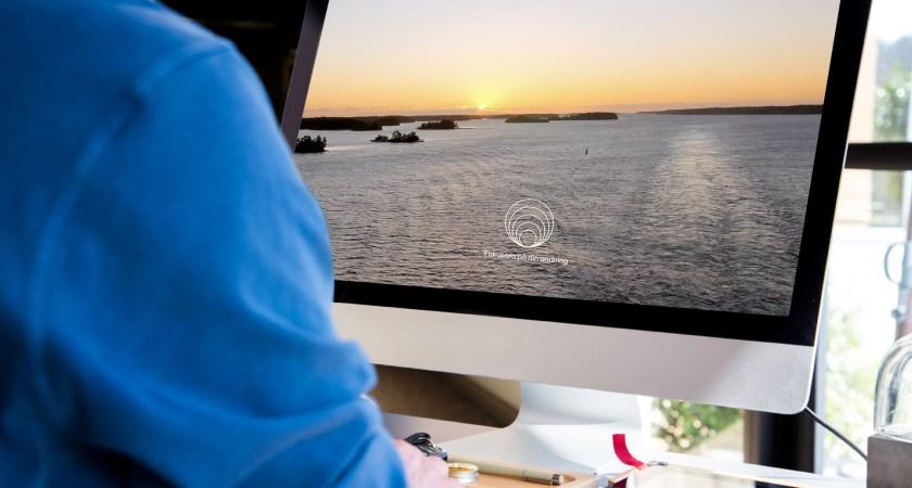 Havsvyer kan sänka stressnivåerna på jobbet