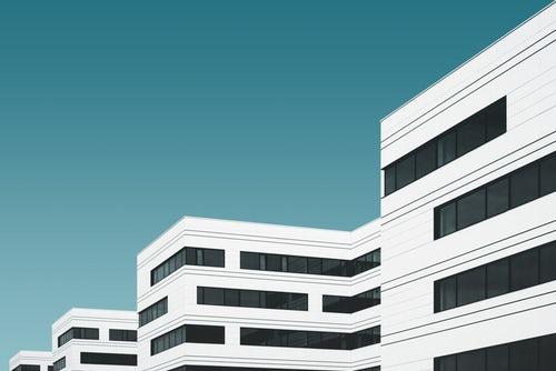 SensoDetect – Sydkoreanska distributören meddelar samarbete med 2 sjukhus