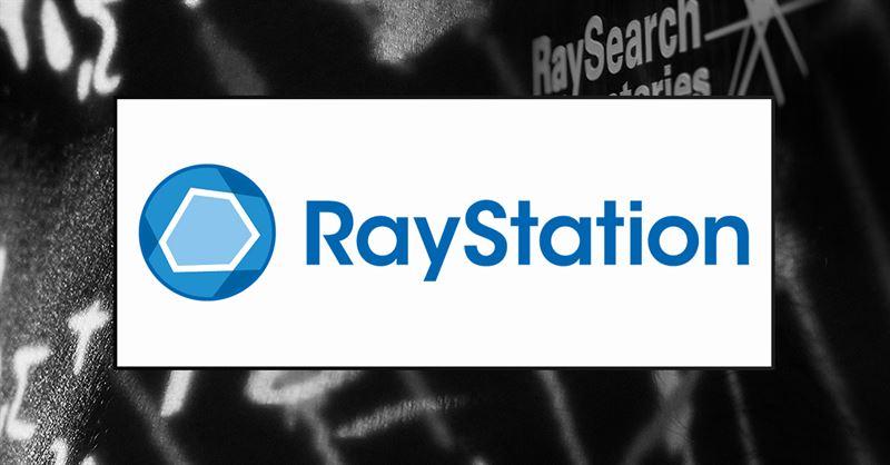 UCSF expanderar med RayStation vid Mission Bay