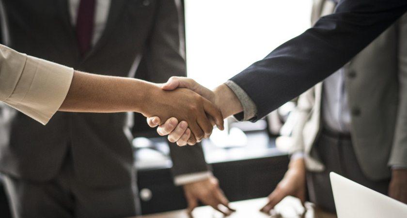 AddLife tecknar avtal med Wellspect HealthCare om förvärv av verksamhet inom kirurgi och respiration