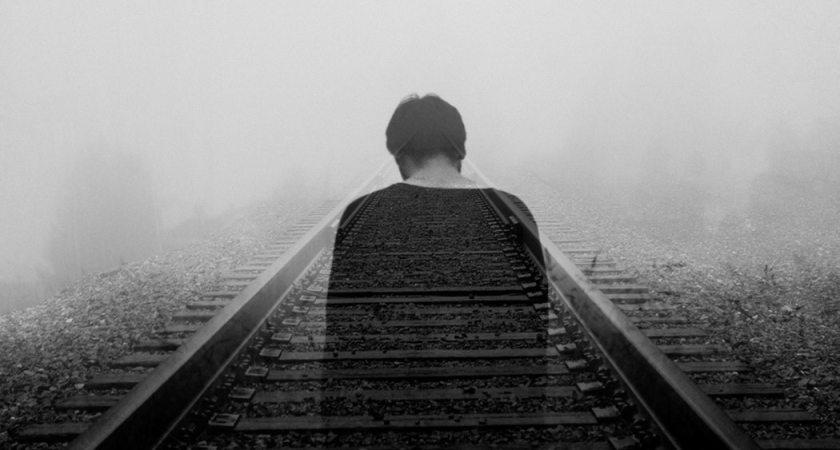 Mobila insatser – ytterligare ett steg i det viktiga arbetet med att förebygga självmord inom Region Örebro län