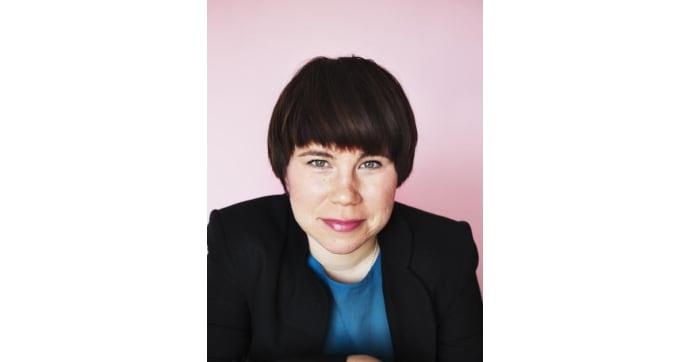 Kristina Ljungros ny generalsekreterare för Astma- och Allergiförbundet