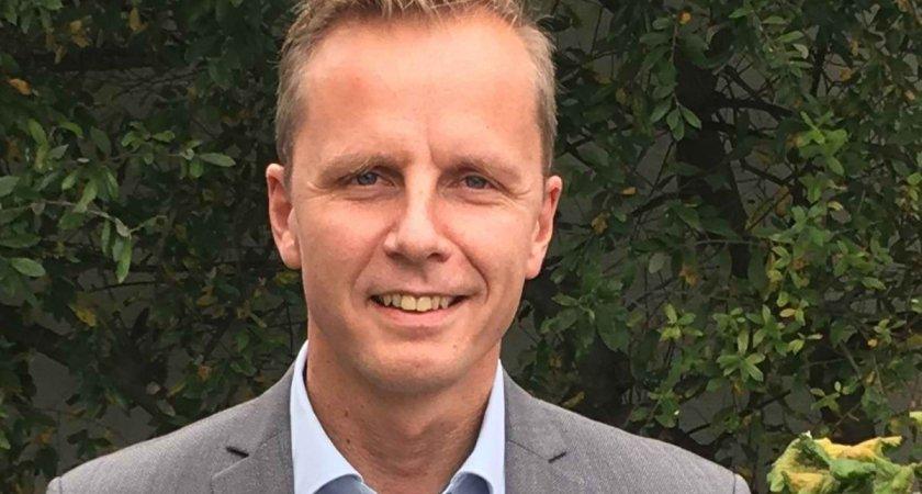 MedicPens evaluering av TIM-projektet i Danmark visar på stor patientnytta för den digitala läkemedelsdispensern Medimi®Smart