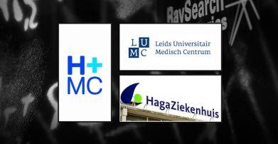Det avancerade dosplaneringssystemet RayStation har valts av ledande cancerkliniker i Nederländerna 1