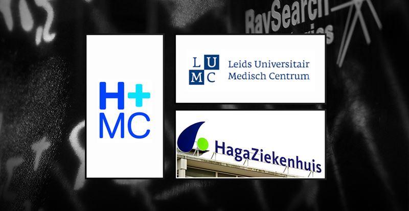Det avancerade dosplaneringssystemet RayStation har valts av ledande cancerkliniker i Nederländerna