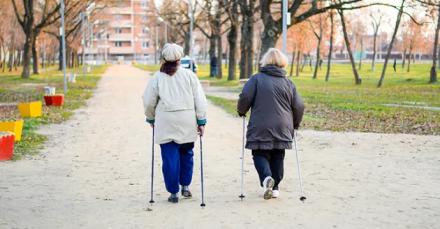 Hur kan äldre och personer med demens hantera information om Corona? 1