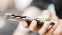 TietoEVRY skapar mobil själv-incheckning för sjukvården