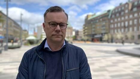 Eskilstuna utvald som modellkommun av SKR 1