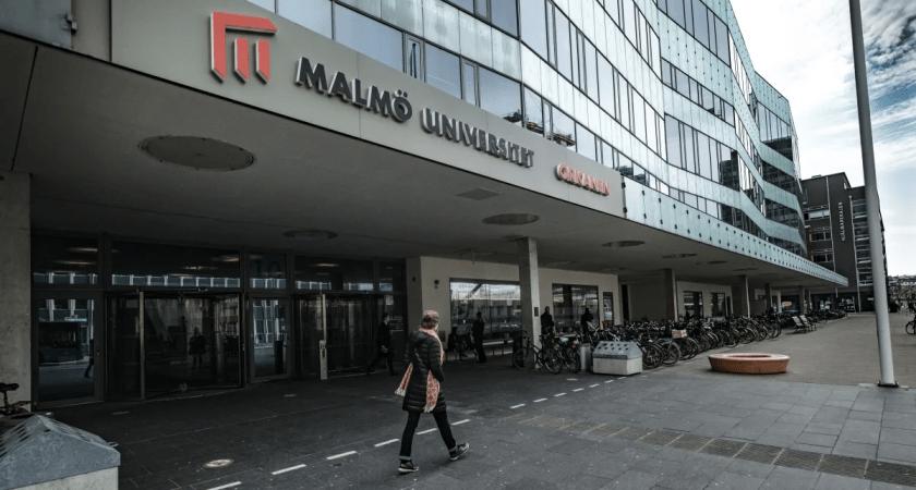 Malmö universitet satsar sju miljoner på Coronaforskning