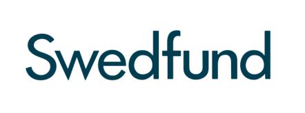 Swedfunds investering skapar nya möjligheter för indisk sjukvård 1