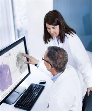 Region Västmanland tar nytt steg mot integrerad diagnostik – utökar IT-system från Sectra med digital patologi 1
