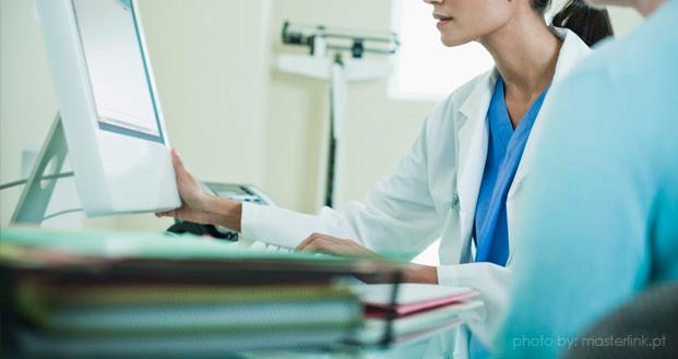 Visiba Care accelererar den digitala omställningen i hälso- och sjukvården