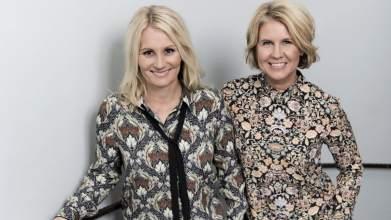 4good Business Network lanserar nytt affärsnätverk för kvinnor över hela landet 1