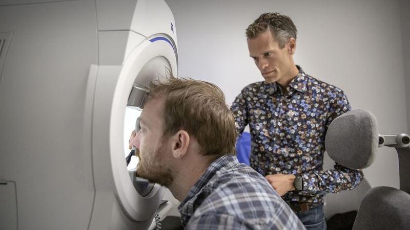 Ny behandling mot glaukom testas i stor svensk studie
