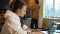 Den nya digitala arbetsplatsen kringgår begränsningar som tid och plats