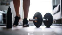 Fitness24Seven förlänger avtalet med Iver