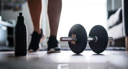 Fitness24Seven förlänger avtalet med Iver 1