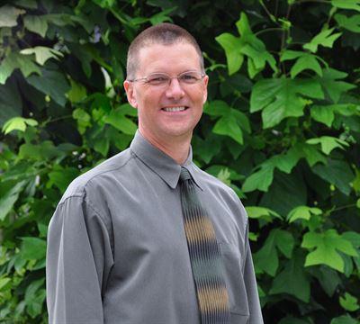 Dr. Glenn Regehr tilldelas Karolinska Institutets pris för forskning i medicinsk pedagogik