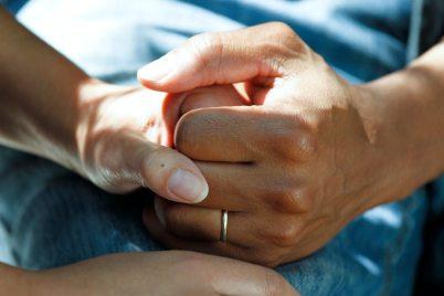 BORISS räddar liv med hjälp av Qlik 1