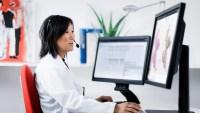 Sectra tar viktigt steg för bättre cancervård – stödjer nu alla skannrar för storskalig digital patologi