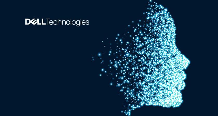 Dell Technologies HPC och AI-lösningar hjälper TGen