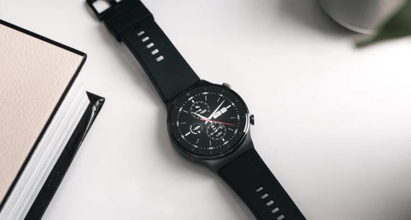 Glöm inte återhämtning efter träning – så hjälper Huawei Watch GT2 Pro dig