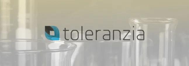 Toleranzias Master Cell-bank för TOL2 är färdigutvecklad och kvalitetskontrollerad