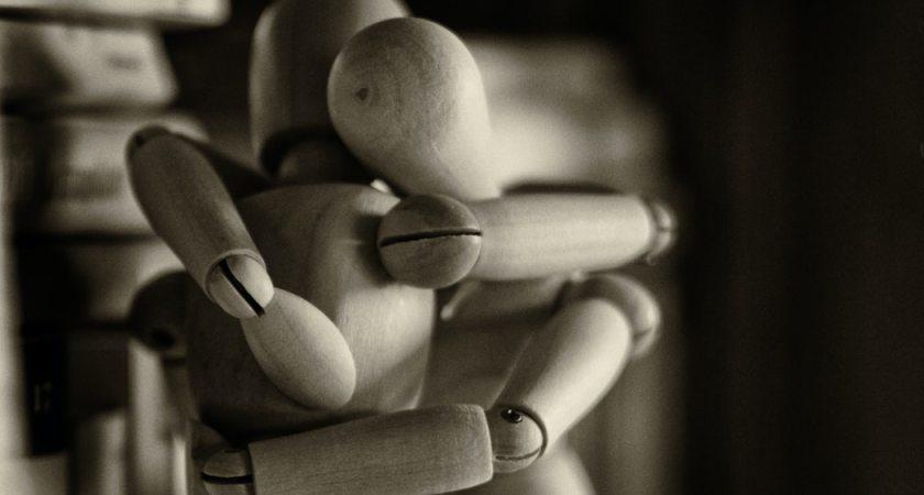Psykologpartners ingår långsiktigt partnerskap med Broviken