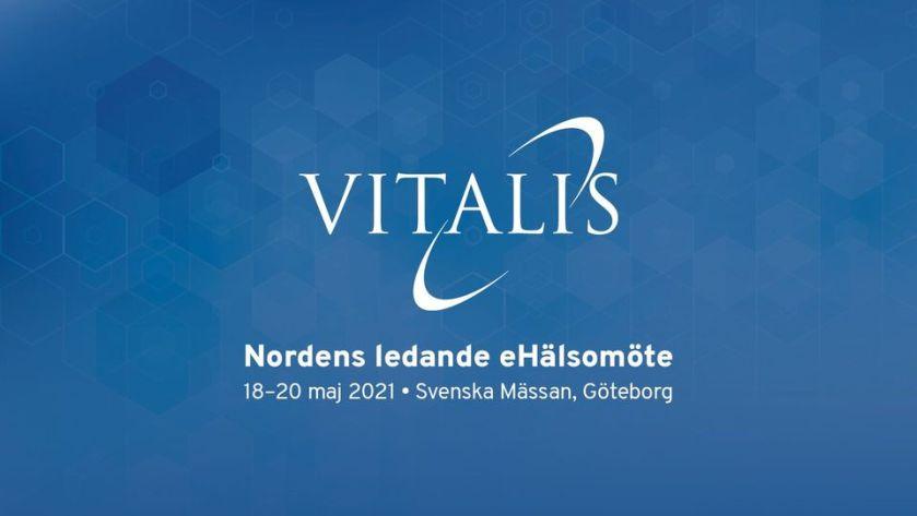 Välkommen till Vitalis 2021 5