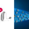 Nu lanserar Audika Oticon More – vår mest intelligenta hörapparat någonsin 39