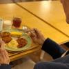 Bättre sömn, viktuppgång och piggare seniorer efter test med behovsanpassade matkassar 34