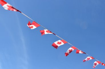 Prostatype Genomics erhåller patent för Prostatype i Kanada 1