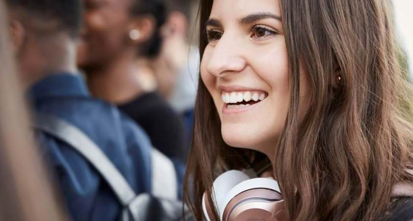 Nu erbjuder DIGG tillitsgranskning av intygstjänster inom e-legitimering