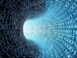 Webinar: Järnkoll på personuppgifter i ostrukturerad data