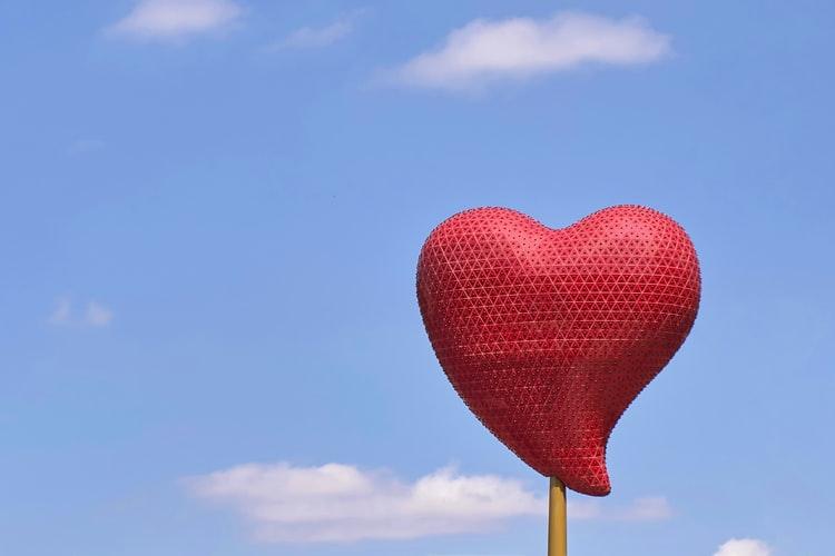 Därför behandlas få med artificiella hjärtan – expert förklarar