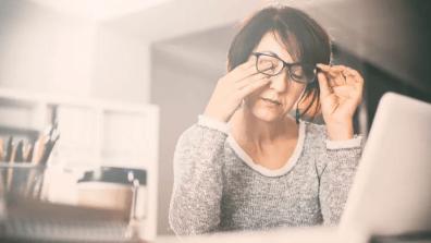 New England Journal of Medicine publicerar 12-veckorsdata från studie som utvärderar atogepant som förebyggande migränbehandling