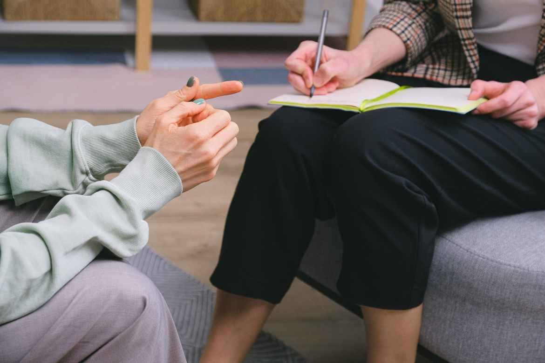 Kontigo Care AB (publ) tecknar avtal med klinik i Nederländerna