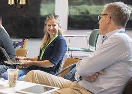 Mer än 15 accelerator-program öppnar dörrar till Europa för svenska startups