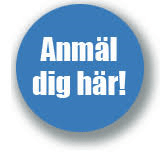Sveriges eHälsokommun 2021 2