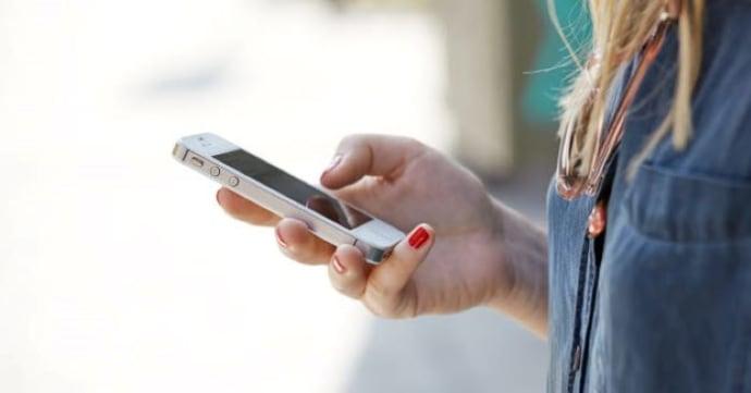 Ny forskning visar att stöd via nätet hjälper vid cannabisberoende