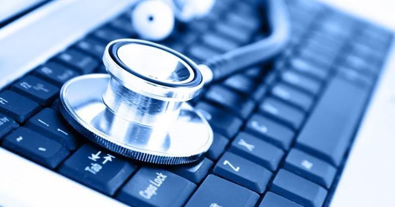 7 utmaningar inom vården som kan hanteras med cyberskydd