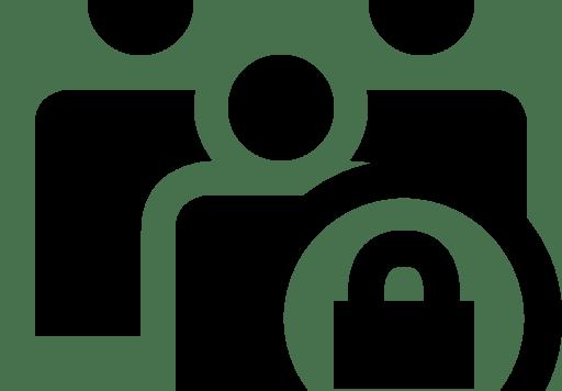 1423818263_group_half_security-512