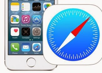 Проблемы-с-Safari-iOS-8.2